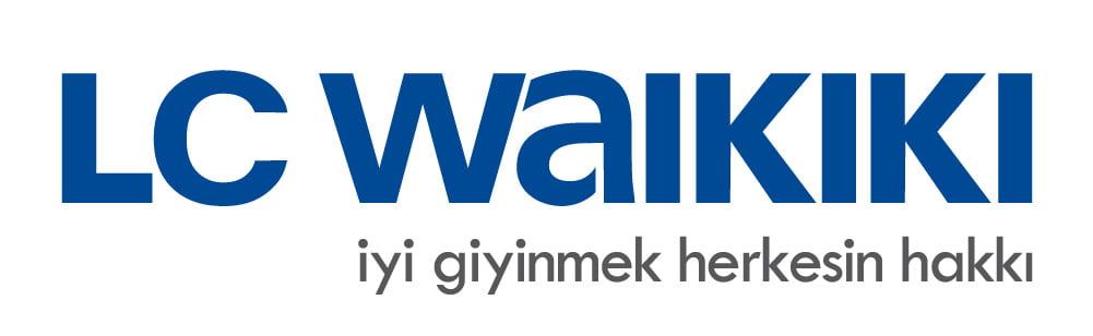 logo tasarımı logotype