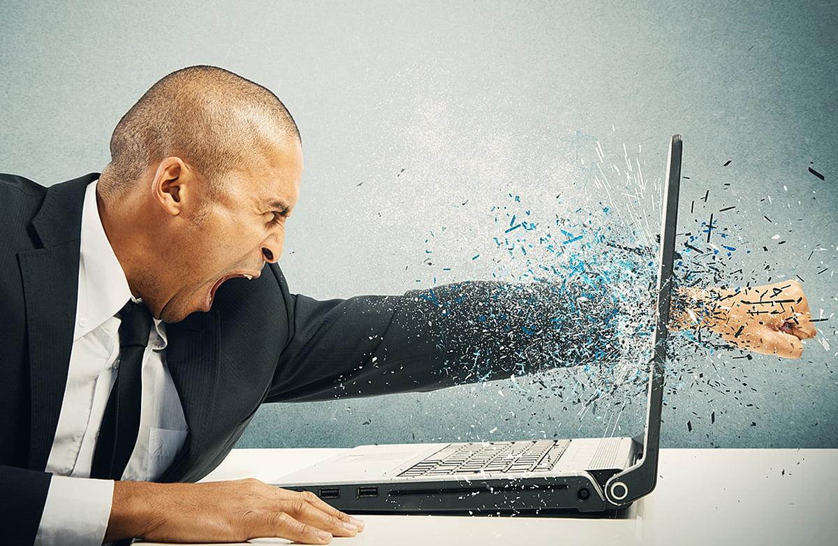 web sitenizin hızını kontrol edin