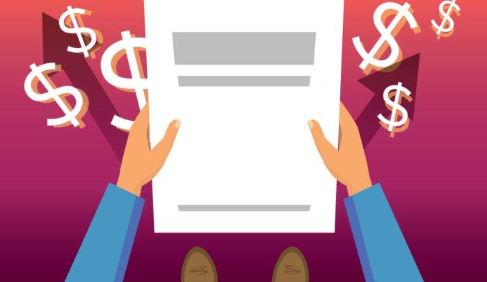 E-fatura 'nın kağıt fatura'dan farkı ne?