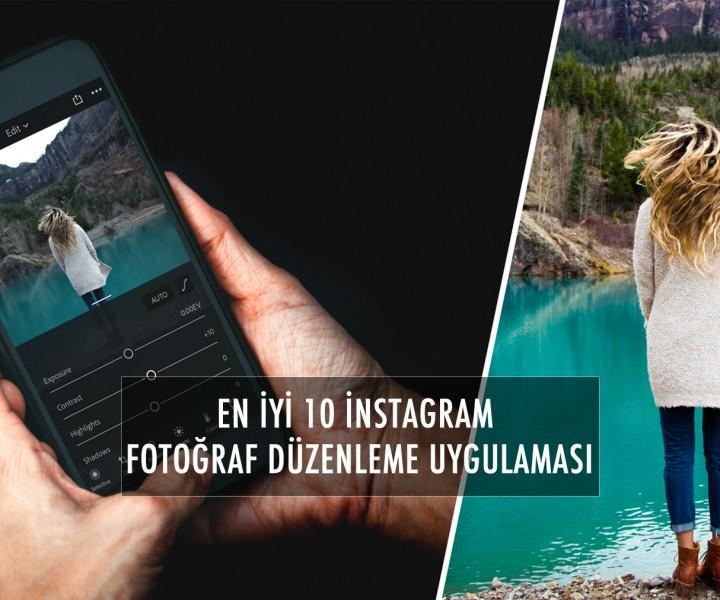 instagram fotoğraf düzenleme