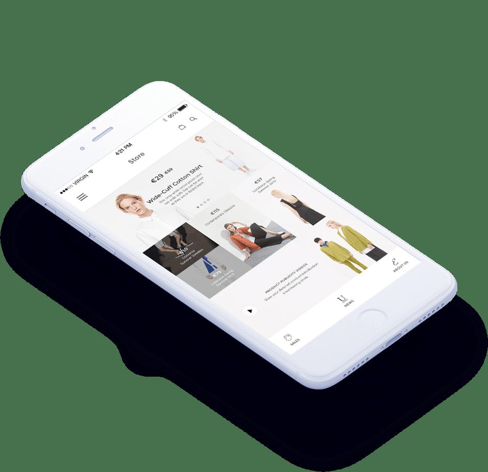 izmir web tasarım