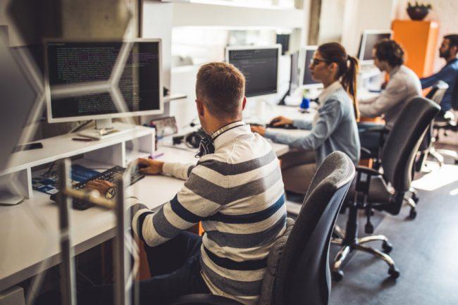 izmir web tasarımı ofisi