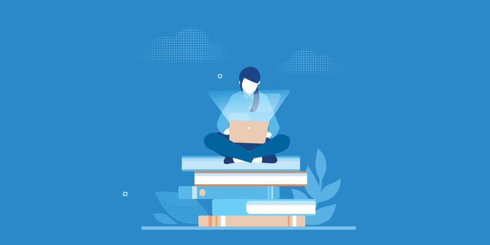 Web tasarım stajı ve Beceri eğitimi