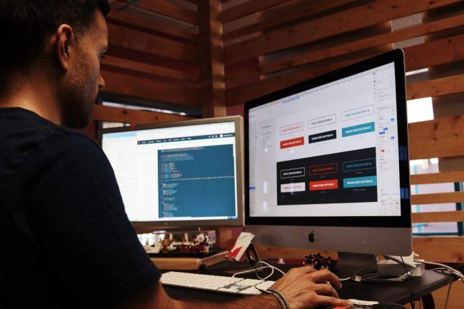izmir web tasarım ofisi
